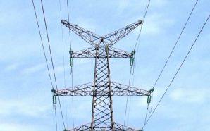 Bie me 250% prodhimi i energjisë vendase