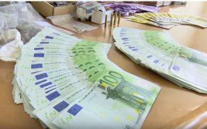 Kokainë, armë dhe 120 mijë Euro kesh, arrestohen dy kushërinjtë…