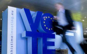 """Votimet për Parlamentin Europian, """"timoni i BE pret"""" djathtas"""
