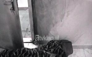Atentat në shtëpinë e Sabit Brokaj (31 tetor 1998)