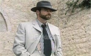 """Premiera e filmit """" Dasma e Sakos"""" (31 tetor 1998)"""