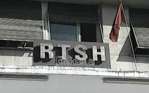 """RTSH, """"Festivali i Fundvitit"""" ende pa drejtues (31 tetor 1998)"""