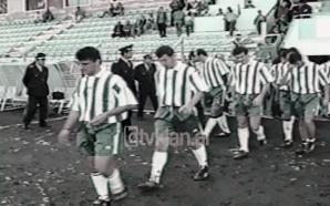 """Sport ,ekipi """"Skenderbeu"""" bojkot (31 tetor 1998)"""