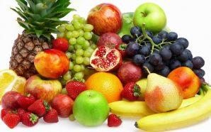 Fruta kundër infertilitetit
