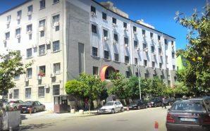 Gjykata e Durrësit vendos ekstradimin e Hajri Seferit