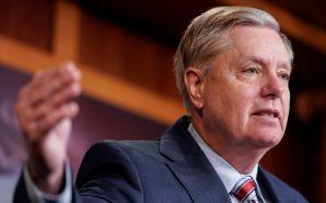 Graham: Procesi për shkarkimin e presidentit, vetëvrasje për demokratët