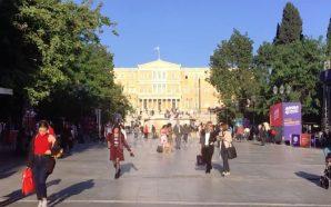 Greqia në zgjedhje të katërfishta