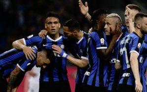 Atalanta dhe Inter në Champions, Milan mbetet jashtë