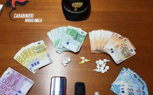 Fshehu kokainën në park, kapet shqiptari