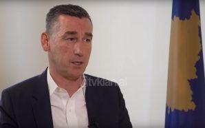 Veseli: Serbia ndërhyn në Kosovë përmes Listës Serbe