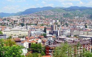 Marrëdhëniet Bosnje-Kosovë: Shansi i humbur i Hashim Thaçit