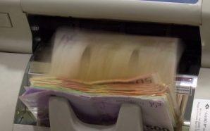 Zhvillimi i tregjeve financiare në Shqipëri