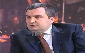 Intervista e Ilir Metës pas dorëheqjes nga posti i kryeministrit…