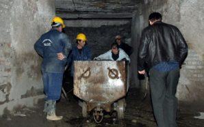 Parlamenti miraton pr/ligjin për minatorët