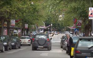 Mitrovica e Veriut në heshtje zgjedhore