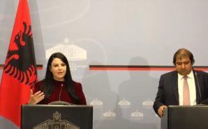 Naftë në Shpirag, Balluku jep detaje: I hap rrugë investimeve…