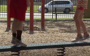 Ishte duke luajtur, 8-vjeçari pickohet nga gjarpri