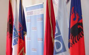 OSBE reagon ashpër ndaj deklaratave të opozitës