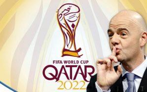 Botëror me 32 finalistë