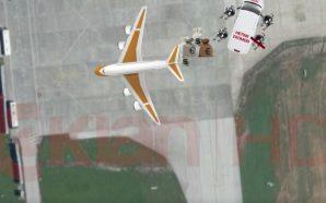 Greva e kompanive ajrore, shtyhen dhe anulohen fluturimet