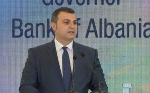 Sejko: Bankat të kreditojnë ekonominë