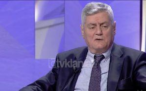 Letra e Ramës/ Shehi: Zgjedhjet janë të falimentuara, pas 30…