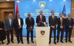 Oferta të përbashkëta turistike Shqipëri-Kosovë