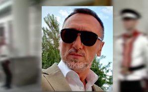 Një shqiptar në krye të agjencisë së zbulimit