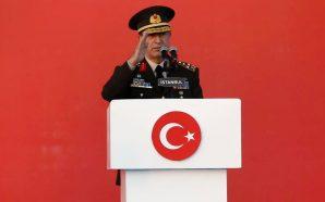 Turqia po përgatitet për sanksionet e SHBA-së