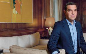 Tsipras: Rruga e Shqipërisë drejt BE do të jetë e…