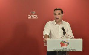 Greqia drejt zgjedhjeve të parakohshme parlamentare
