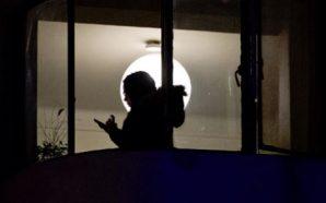 6 turistë gjenden të vdekur në shtëpinë e marrë me…