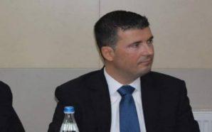 Humbet jetën në Rumani oficeri i kontaktit të Shqipërisë dhe…