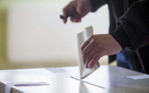 Ministria e Brendshme publikon listat e zgjedhësve