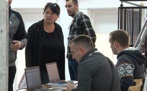 Pjesëmarrje e ulët në zgjedhjet komunale në veri