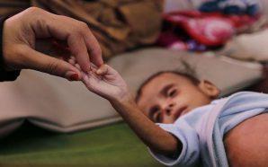 """""""Çdo 10 minuta vdes një fëmijë, duhet ndërhyrje urgjente"""""""