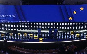 Partitë tradicionale europiane humbasin shumicën