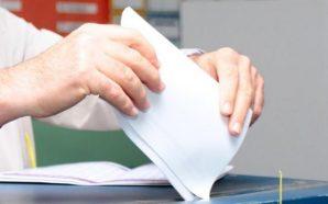 30 Qershori, MB publikon listën përfundimtare të zgjedhësve