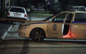 Vritet një shqiptar në Greqi