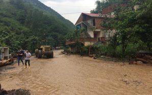 4 të vdekur dhe 6 të zhdukur nga përmbytjet
