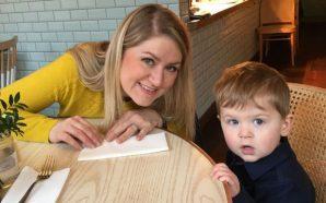 Gruaja 9 muajshe shtatzënë bie përtokë dhe vdes papritur