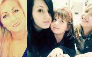 Çfarë ka ndodhur me nënën shqiptare në Itali që vrau…
