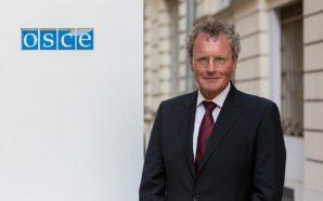 OSBE: Të dënohen nxitësit e sulmeve ndaj KZAZ-ve