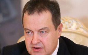 Daçiç: Nuk është kompromis që Serbia të njohë Kosovën në…