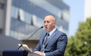 Haradinaj: Nuk na duhet liria e izoluar