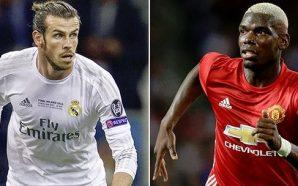Bale pritet të shkojë të Bayern