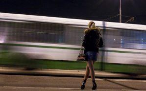DASH: Kosova nuk përmbush standardet për eliminimin e trafikut të…