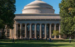 3 universitetet më të mira të botës janë …