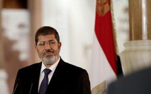 Ish presidenti i Egjiptit vdes në Gjykatë