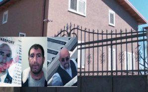 Sekuestrohen 1.5milion euro pasuri të Admir Murataj dhe familjarëve